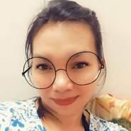 stephaniek57's profile photo