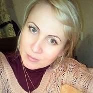 sylvie297's profile photo
