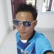 visianb's profile photo