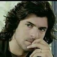 alaalshubany2019a's profile photo