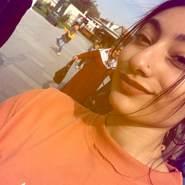 furkany408's profile photo