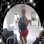 margaritah21's profile photo