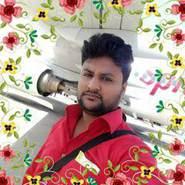 dilshada102's profile photo