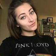 amy_harold19's profile photo