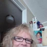 cynthias113's profile photo
