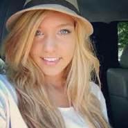 christinebrandt3's profile photo