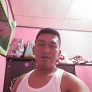 Akay1111's profile photo
