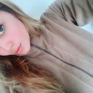 cassie136's profile photo