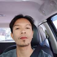 khonchait's profile photo