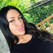 janes285's profile photo