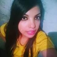 andya8098's profile photo