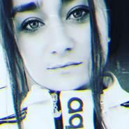 user_gtlq29's profile photo