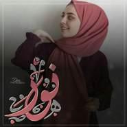 user_fd42139's profile photo