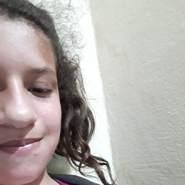 ildav589's profile photo