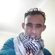 mohom087's profile photo