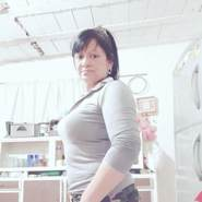 alejandrag404's profile photo