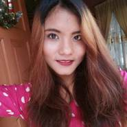 lhennaa's profile photo