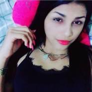 yessikay's profile photo