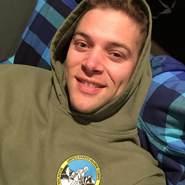 james7418's profile photo
