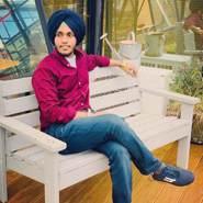 kamals630's profile photo