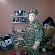 bryanc497's profile photo