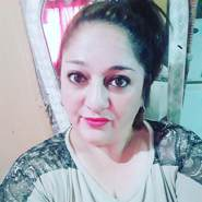 georginaz2's profile photo