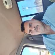 miguelm1857's profile photo