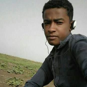 user_eh1966_Khartoum_Libero/a_Uomo