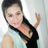 lewis30260's profile photo