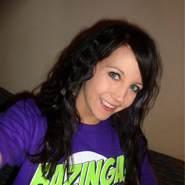 melina292's profile photo