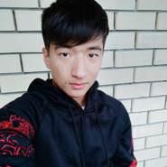 user_wx507's profile photo