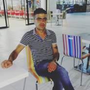 ferata31's profile photo
