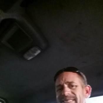 miller7719_Nebraska_Single_Male