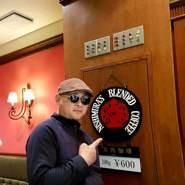davidg2610's profile photo