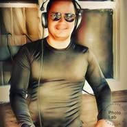 ricardoa1717's profile photo