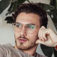 harazdebois's profile photo