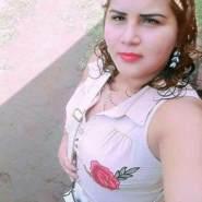 danyic9's profile photo