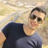 ahmeds8155's profile photo