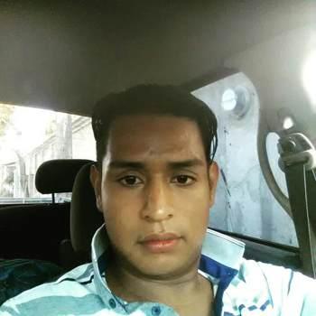 javiermarroqui_Cortes_Single_Male