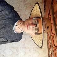 marlon826's profile photo