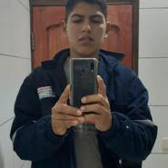 fernandob1018's profile photo