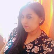 sandra4864's profile photo