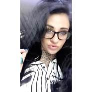 isabellam118's profile photo