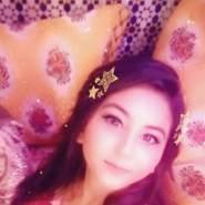 meryem269's profile photo
