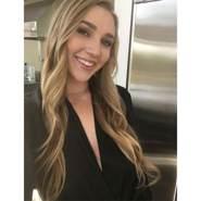 elizalove6's profile photo