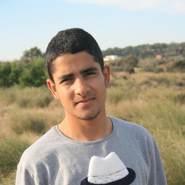 mohamedt592's profile photo