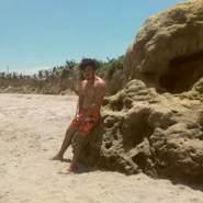 GonzaloCB's profile photo
