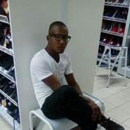 raynaldog's profile photo