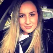 tendresselibre's profile photo