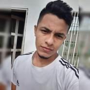 estebanfarrell's profile photo